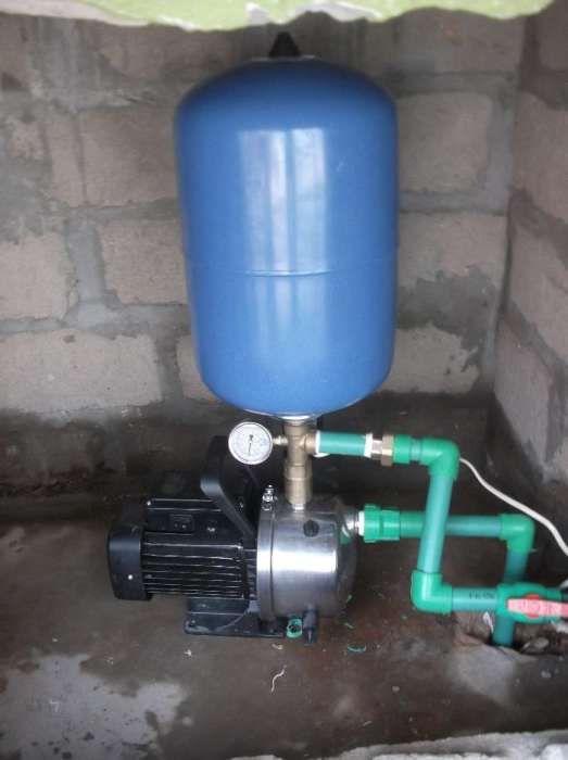 efectuamos instalação, aplicamos, filtros, loiça sanitaria e etc.