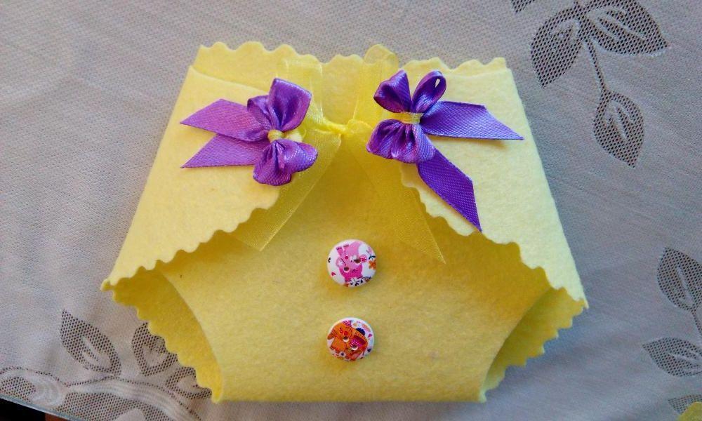 Аксесоари /покани/ украса за погача/ кръщене/ рожден ден на бебе