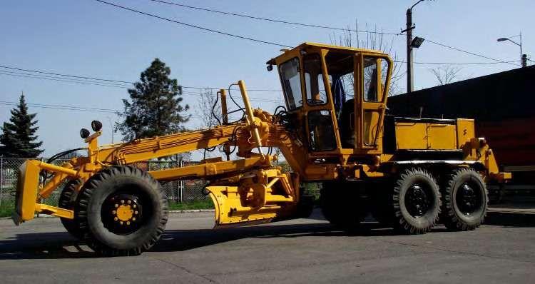 Inchiriez autogreder cilindru compactor buldozer si excavator