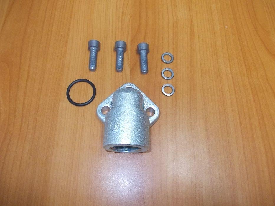Kit flansa pompe hidraulice