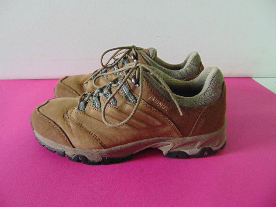 Meindl номер 41 Оригинални мъжки обувки