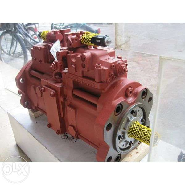 Pompe hidraulice Caterpillar 330D L 336D