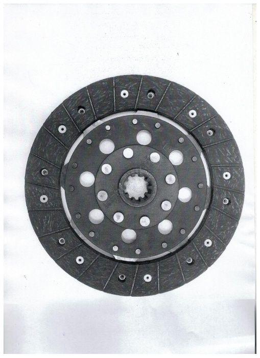 disc ambreiaj Kubota L2201