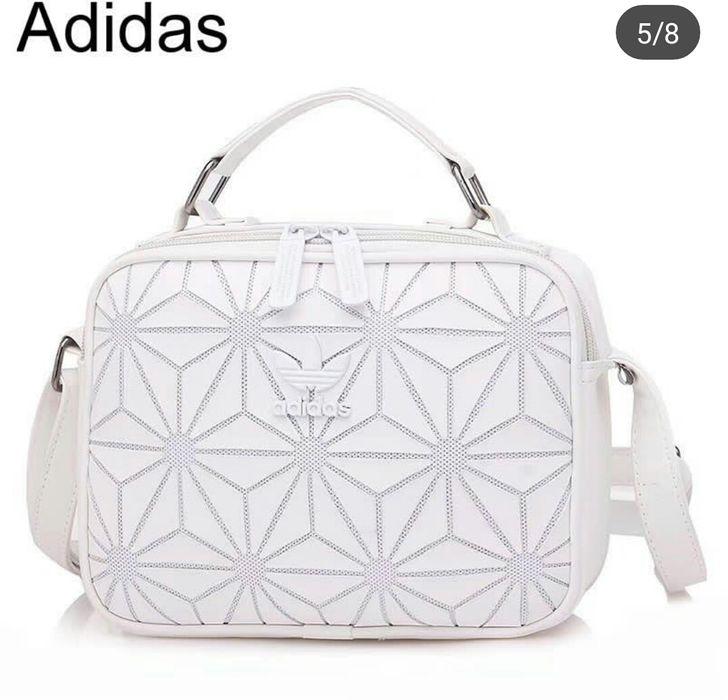 Pastas Adidas