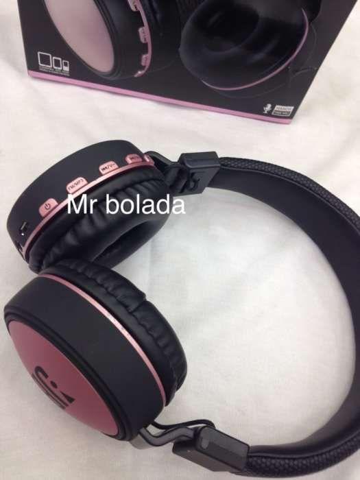 Headphone JBL Bluetooth KD20