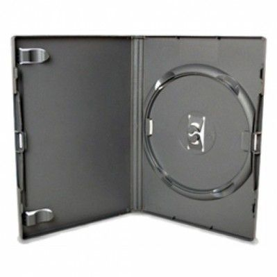 vand sau schimb carcase cd si dvd simple sau duble noi din magazin