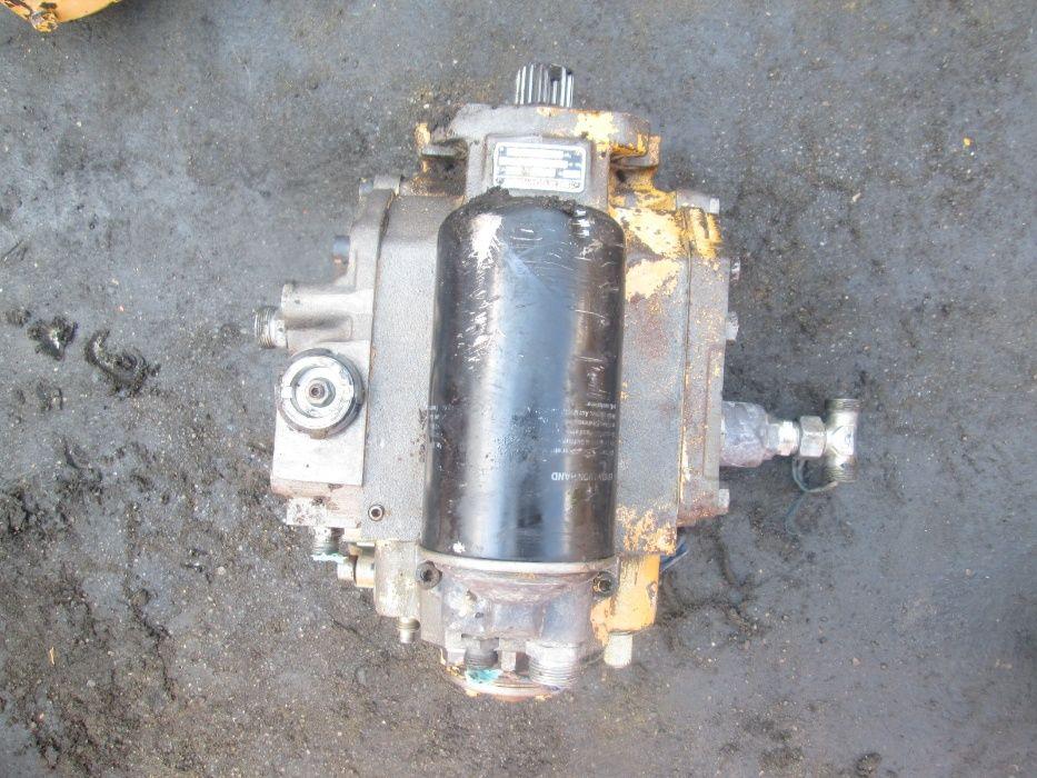 Pompa Linde BPV100 LZ