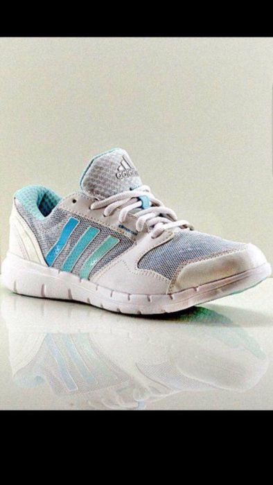 Adidas Climacool adidasi originali nr 38