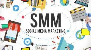 СММ для твоего бизнеса