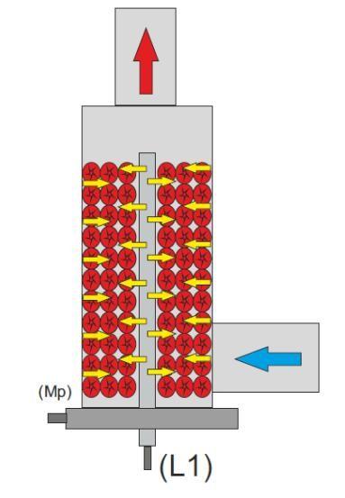 Галан електрически електроден котел отопление ново поколение гр. Смолян - image 10