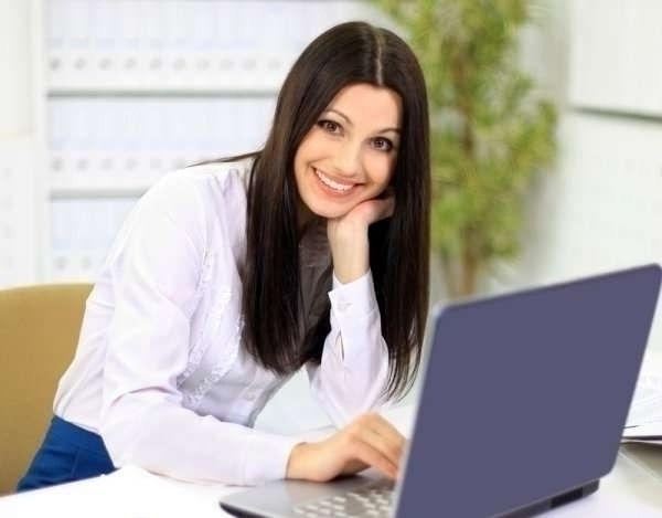Установка Windows. Ремонт компьютеров и ноутбуков в Алматы