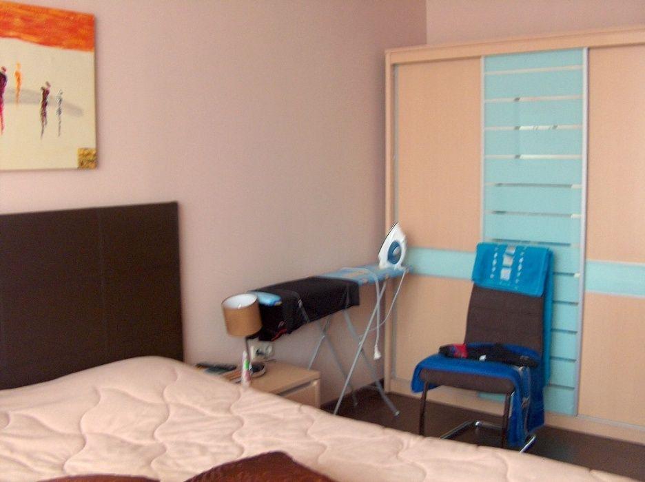 Двустаен апартамент на 100м от морето в Златни пясъци к.к. Златни пясъци - image 7