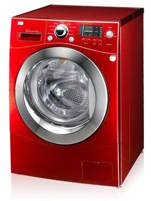 Ремонт стиральных машин. Кызылорда - изображение 1