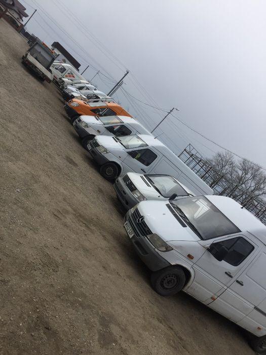 Cardan Ford Transit 2.0Tdi, 2.4Tdi, 2.2Tdci , 2.4Tdci