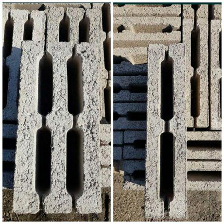 Кср бетон купить бетон для пола