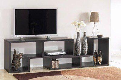 estante pra tv ( 3 em 1) - fabricados por encomenda