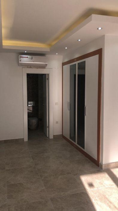 Vende-se apartamento T3 novo no condomínio UMKAN RESIDENCE Polana - imagem 6