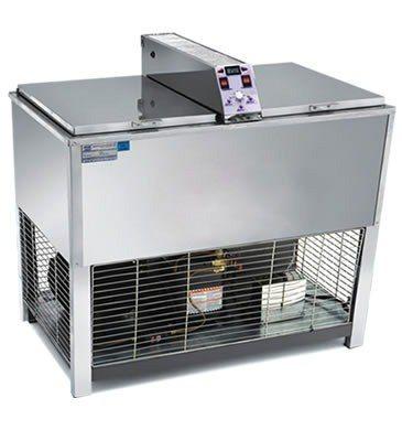 Técnico de máquinas de picolé e sorvetes Talatona - imagem 3