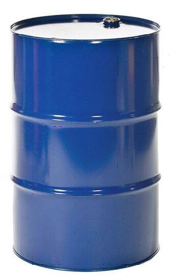 Смазка (масло) для опалубки
