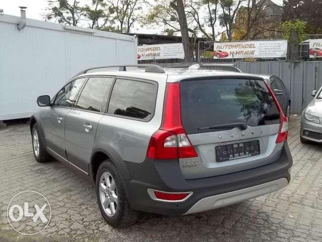 Piese si Accesorii VOLVO Xc70 Diesel / Benzina An 2001-2015 Falticeni - imagine 6
