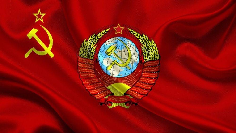 Пластиковый кейс-дипломат СССР. Состояние хорошее. Обмен!!! Торг!!!
