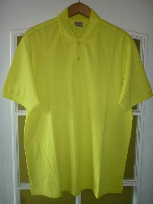 Мъжки летни блузи последни бройки