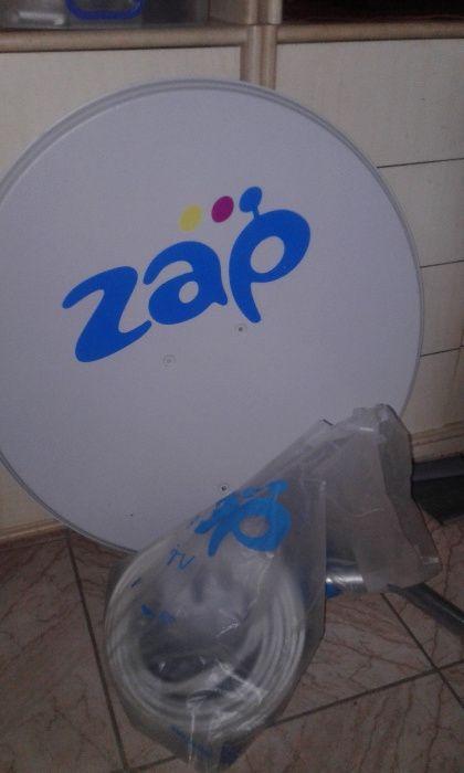 Zap instalador