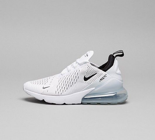 air max elite uomo