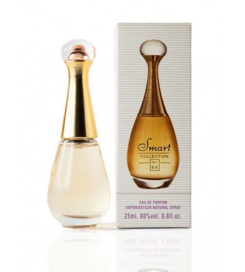 Smart Collection 25ml nº64