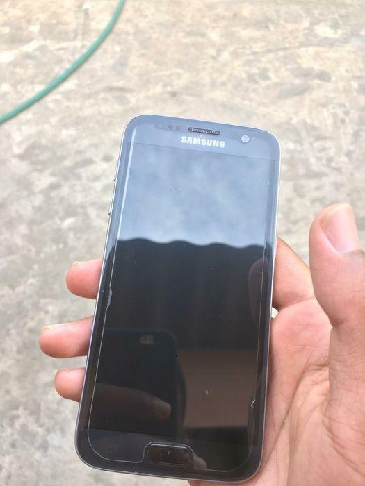Samsung S7 Cidade de Matola - imagem 3