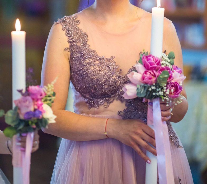 Rochie ocazie / nunta