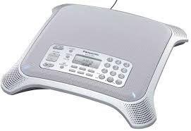 Panasonic KX-NT700 - IP конференц-телефон