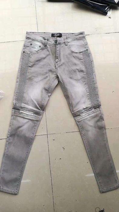 Çalcas de jeans original