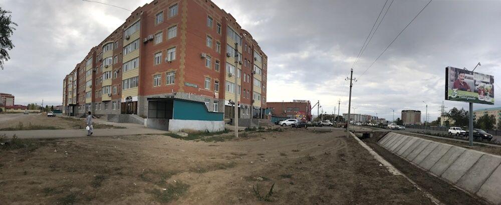 Продается помещения возле ДАРУ!