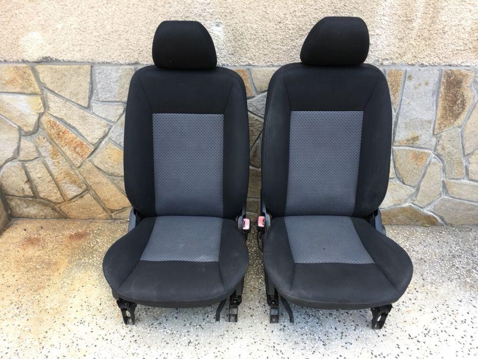 Седалки ,салон за Мерцедес Мercedes-Benz А-classe 2006г