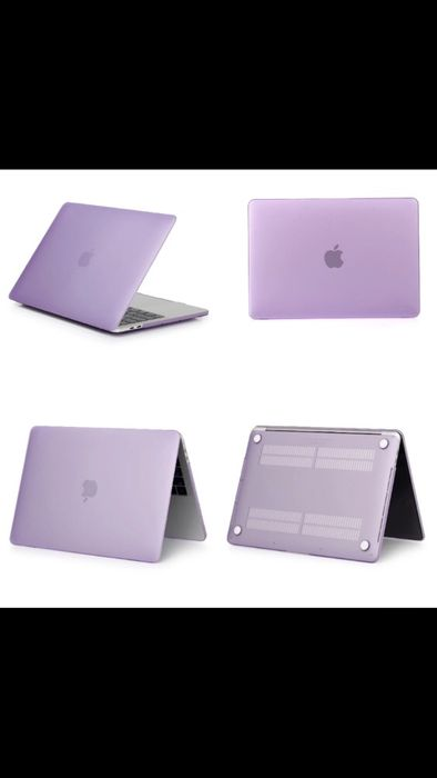 Husa laptop Apple