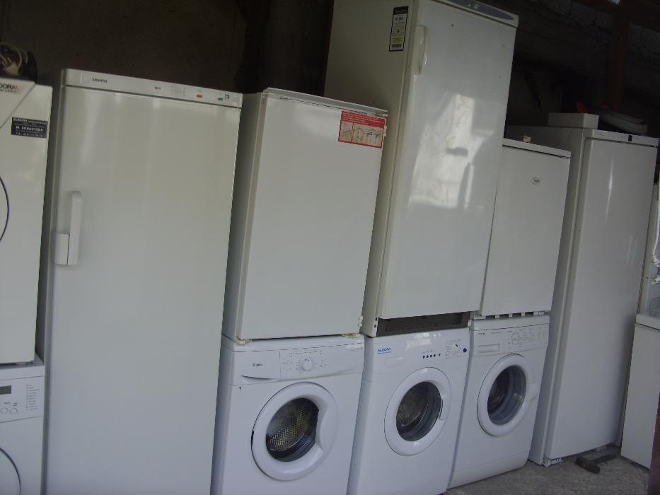 frigider whirpool congelator frost masina de spalat altus beko