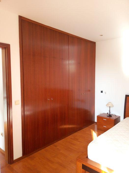 Arrendamos Vivenda T3 Condomínio Vila Sol Talatona Talatona - imagem 5