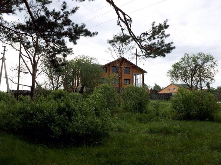 Гостевой дом Зерендi