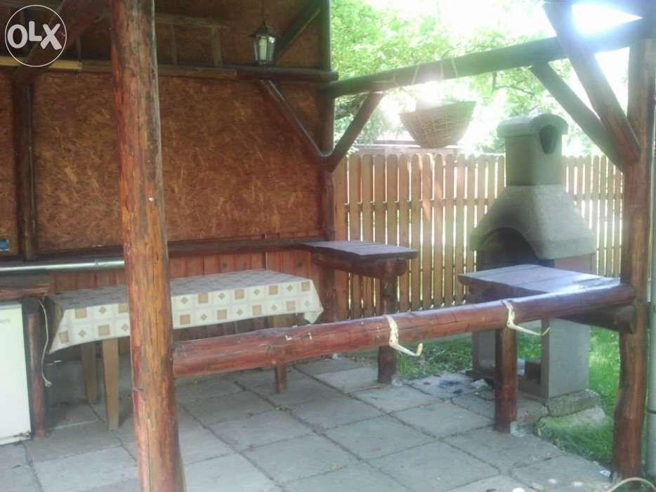 Casa tip pensiune de inchiriat in Covasna Covasna - imagine 5