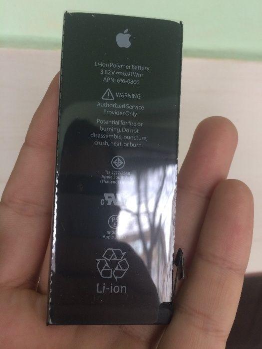 Baterie iphone 7 noua