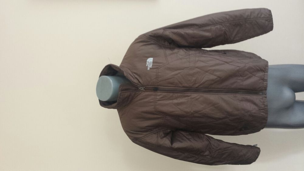 The North Face Prodigy Mens Size M