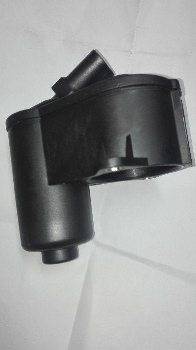 Ремонтен к-т дисков спирачен апарат заден ляв/десен (PL) (6z) AUDI Q3;