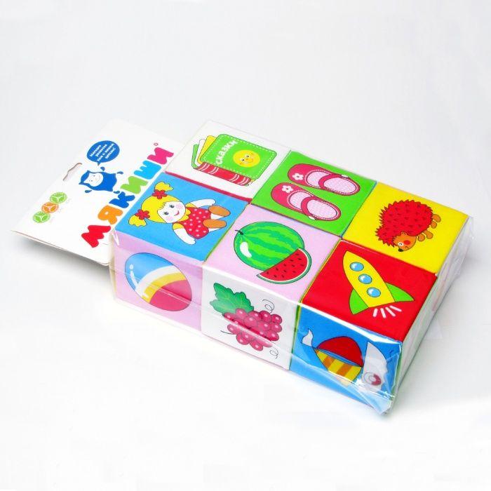 Лучшие развивающие игрушки с Вишневыми косточками! Супер-подарок! Алматы - изображение 8