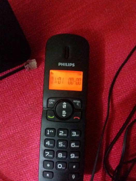telefon fix philips