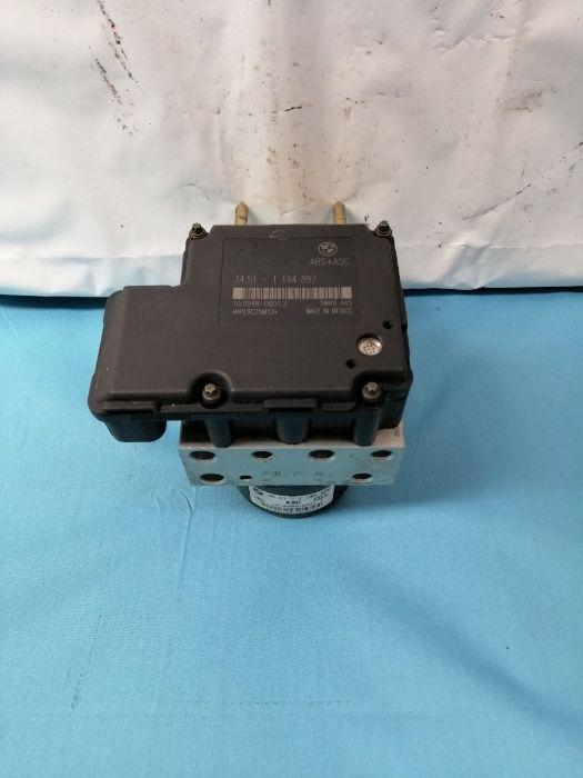 Vand pompa ABS+ASC BMW E 46, cod 34511164897