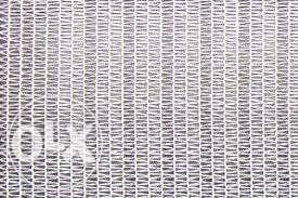 Plasa protectie schela, calitativa, 3x50m alba