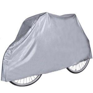 Покривало за велосипед-210x100x130 см