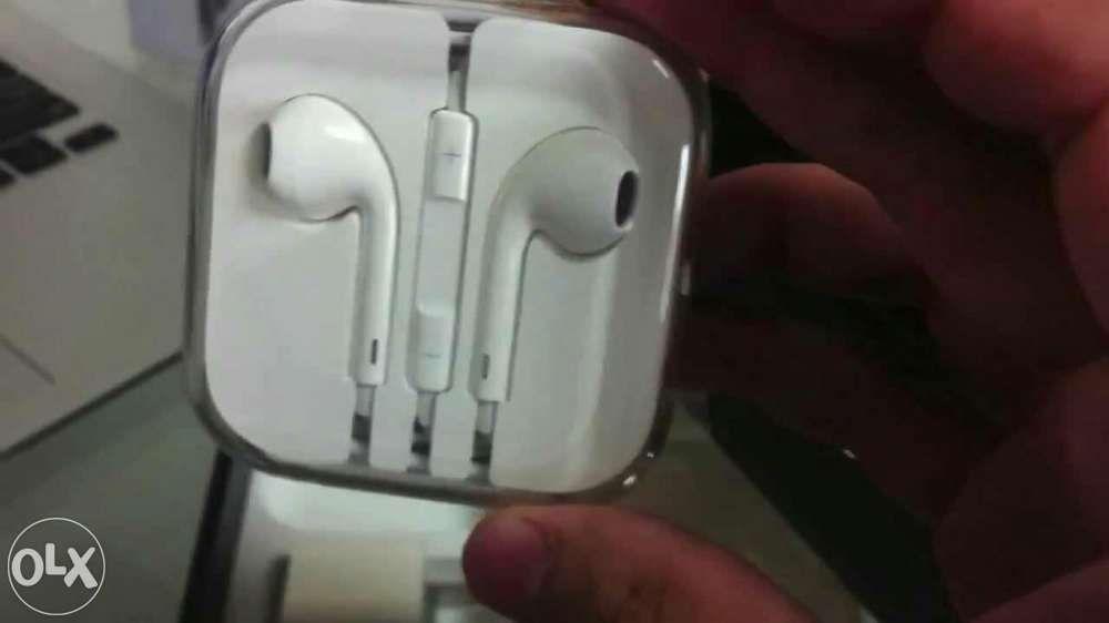 escutador original de iphone 6