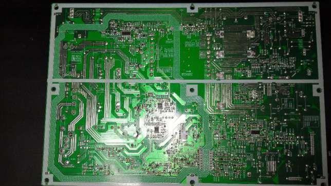 BN96-35335A / DPS-304bp RDENCA231wjqz / EAY58476001 PSLL-T805A